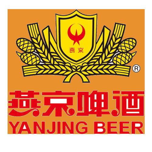 40燕京啤酒