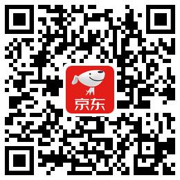 釣魚臺京東自營旗艦店