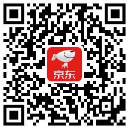釣魚臺京東自營專賣店