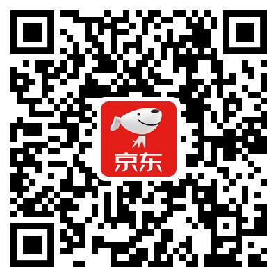 京東釣魚臺酒類旗艦店