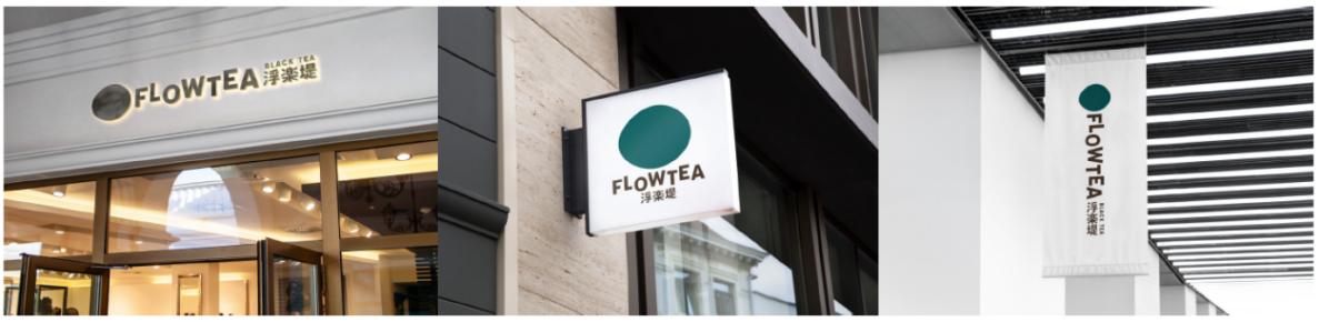 FLOWTEA-12