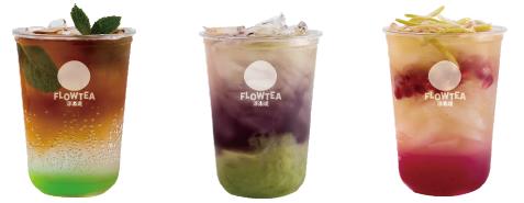 FLOWTEA-5-1