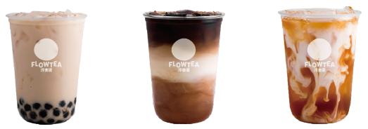 FLOWTEA-6-1
