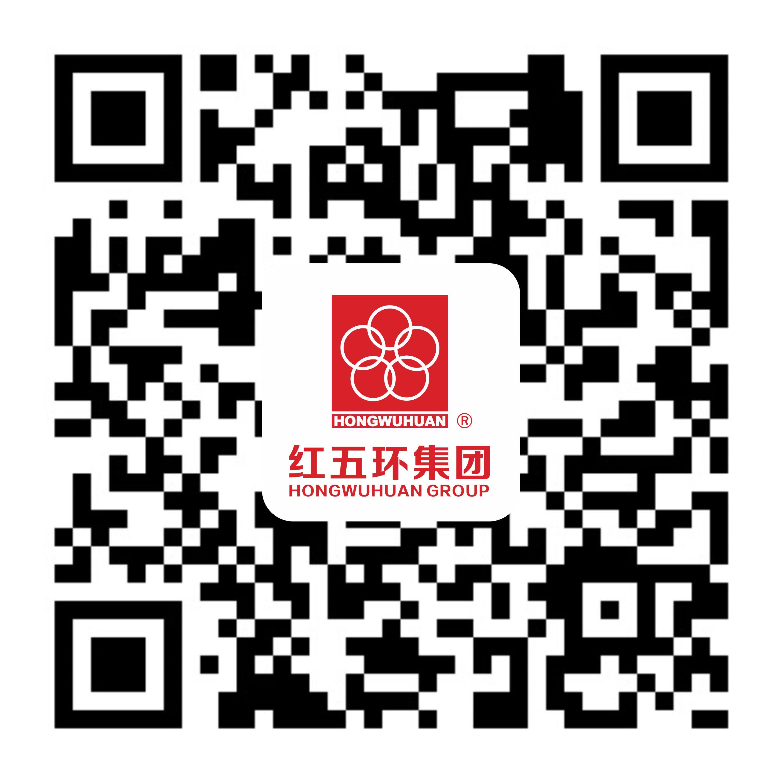 红贝博平台下载贝博下载二维码