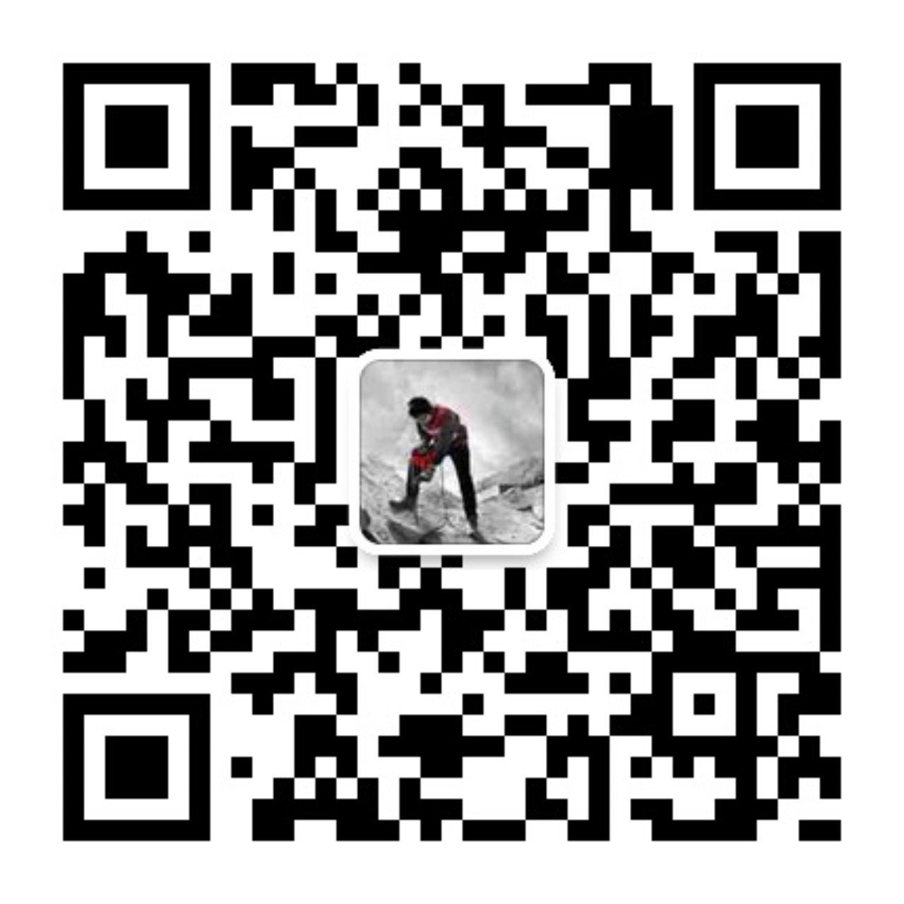dd206c90-b528-41ca-a225-c666e4d40aa6