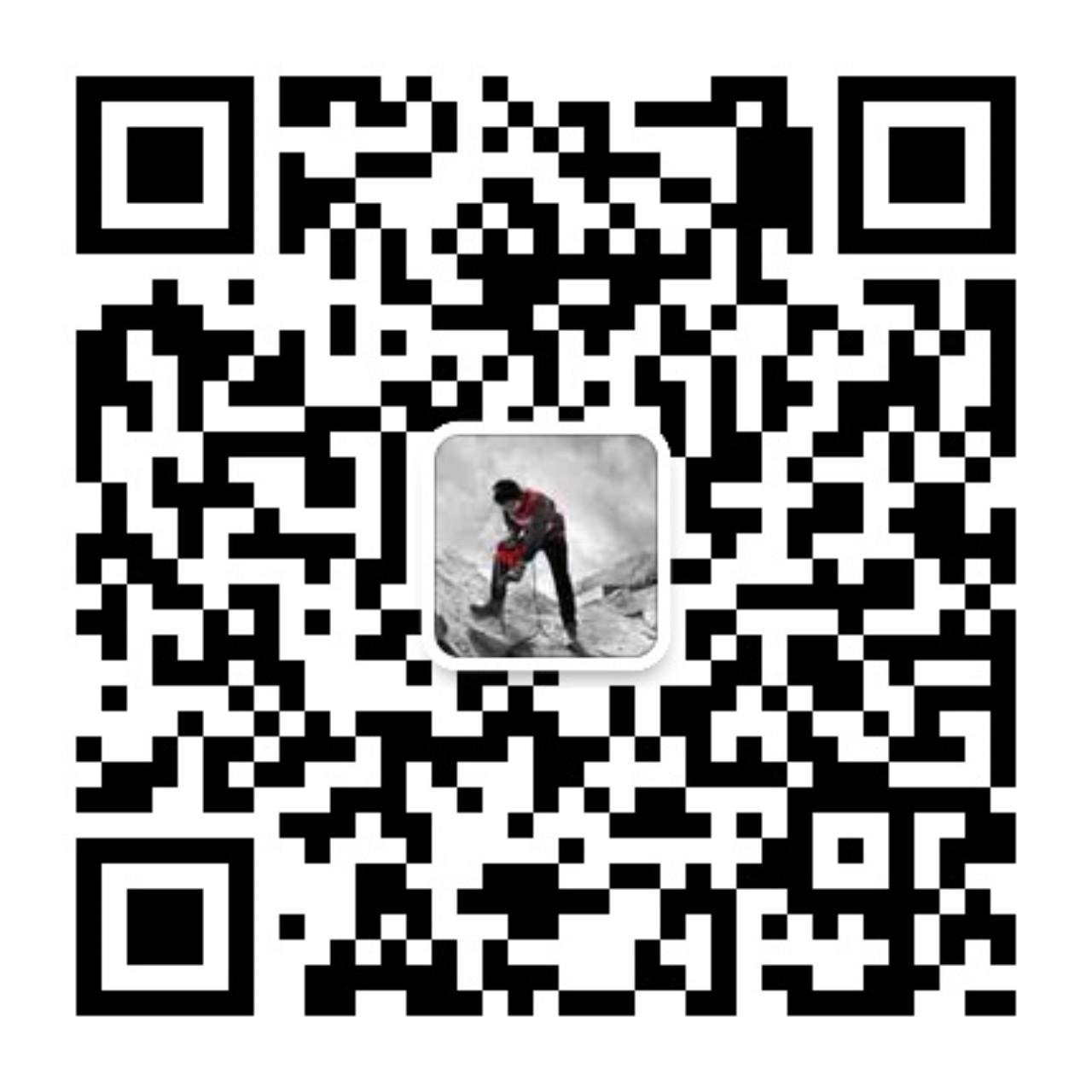 a7579abb-02e5-4443-9141-696b30b58e5c