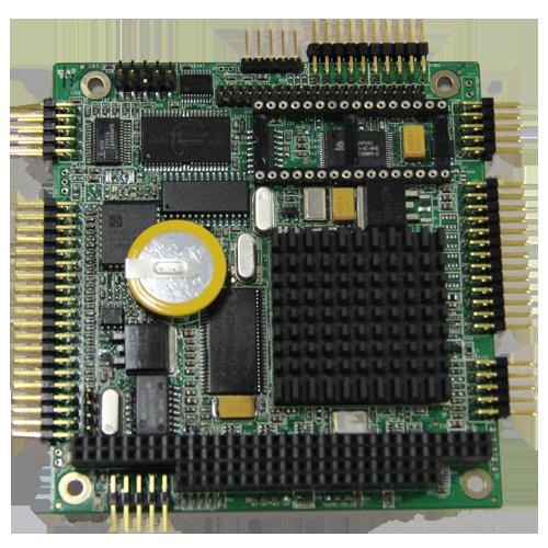 上海巨传电子PCBA加工产品工控主板1