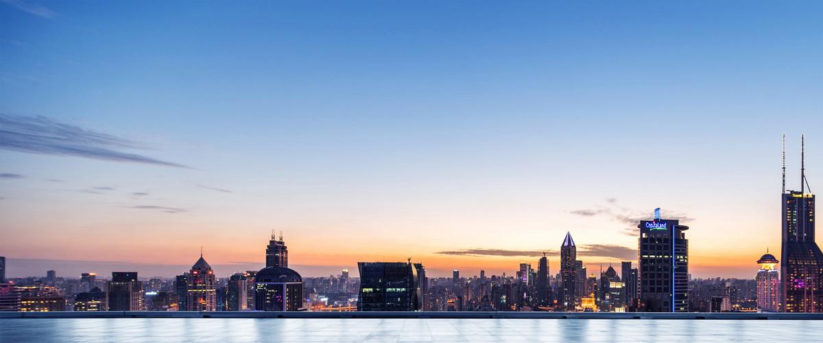 上海巨傳電子公司簡介