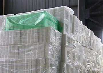 威海珍珠棉材料