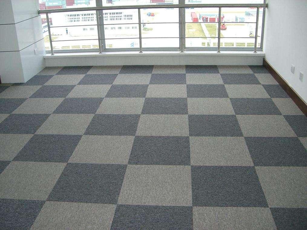 办公地毯3
