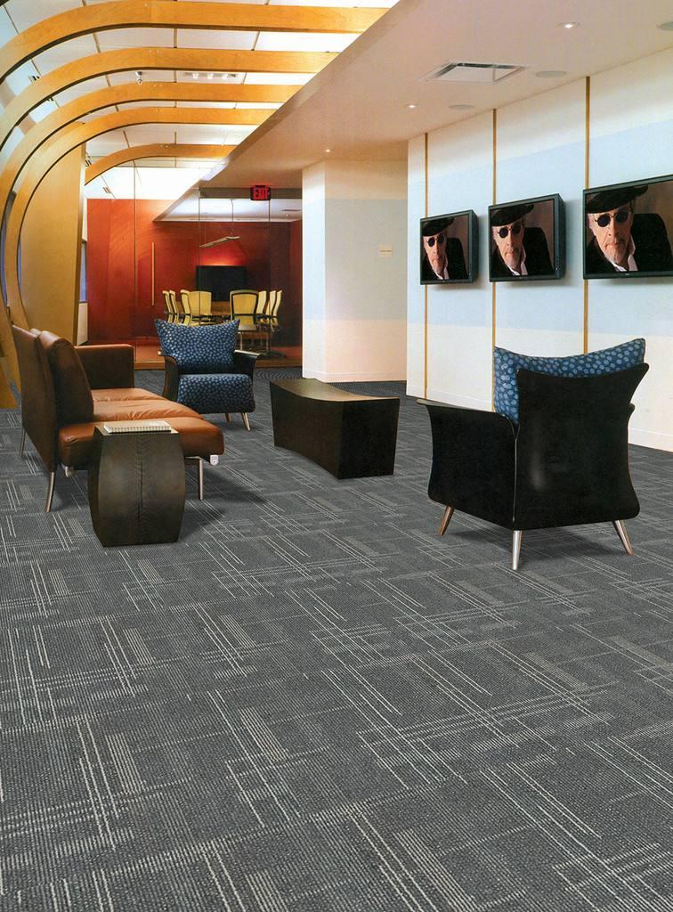 办公地毯2