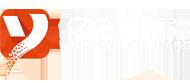 乐动体育app下载y新疆-白色