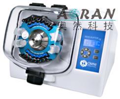 奥然科技成为美国OMNI公司BeadRuptor系列均质器独家代理商