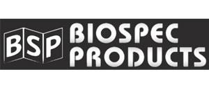 Biospeclogo