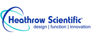 Heathrowscientificlogo
