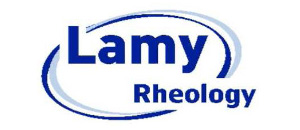 lamylogo