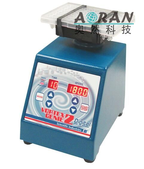 ABIDigitalVortex-Genie2數字型微孔板渦旋振蕩器