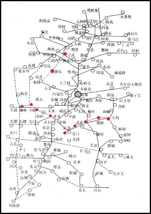 99a1fd77-63fc-44d2-bf80-52db4f618c9f