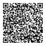4166am手机app