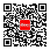qrcode_for_gh_a4d157302b62_258