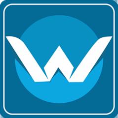 維壹logo