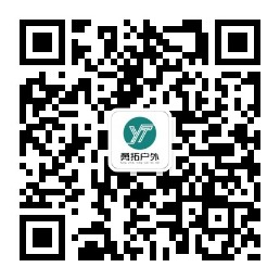 qrcode_for_gh_c0be49bf3557_258