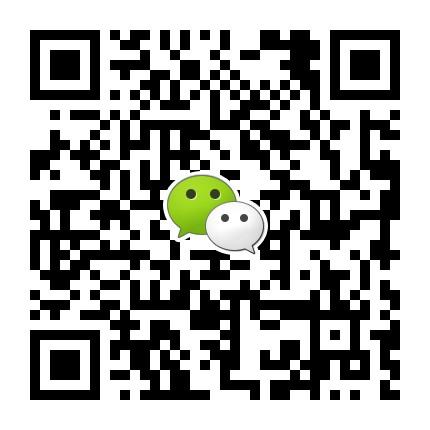 微信圖片_20190525093351