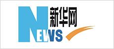 06新華網