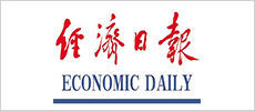 08經濟日報