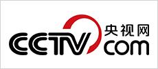 11央視網