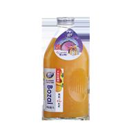 1L黄桃枇杷2