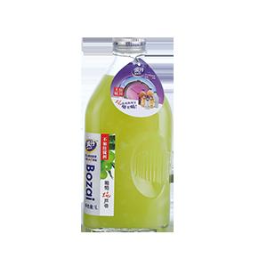 1L葡萄芦荟