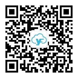 qrcode_for_gh_43a53d40c926_258