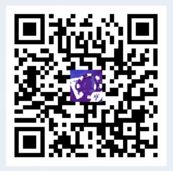 5-ERXZ_U11GX6$O-0-YU6V
