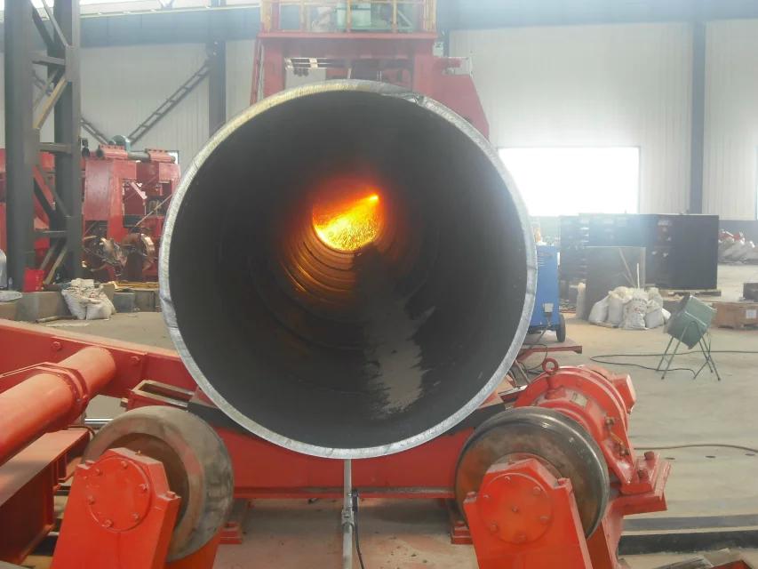 螺旋鋼管-15