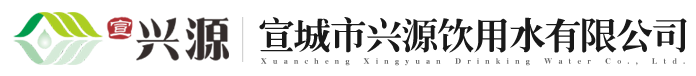大logo