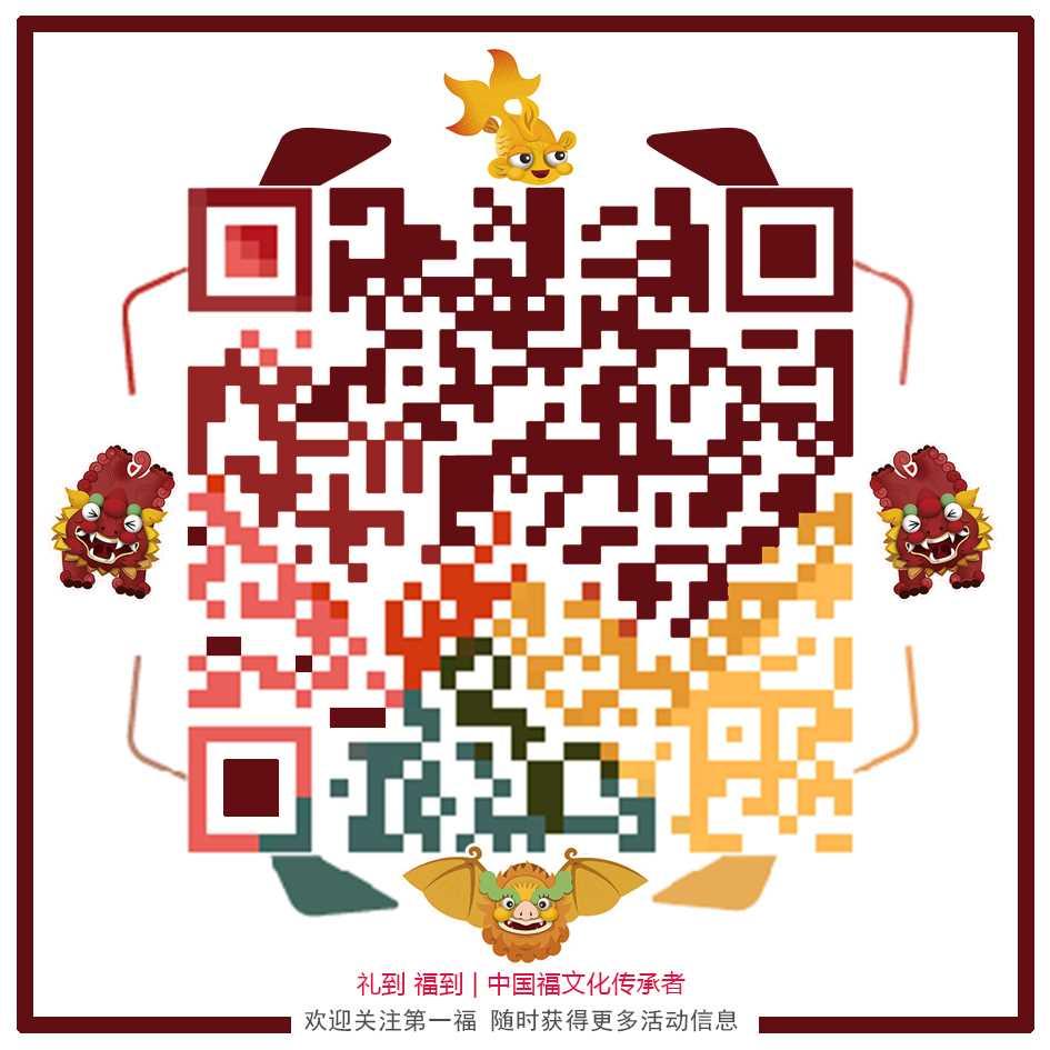 125901d6-6007-42c8-bcb1-7724693073af