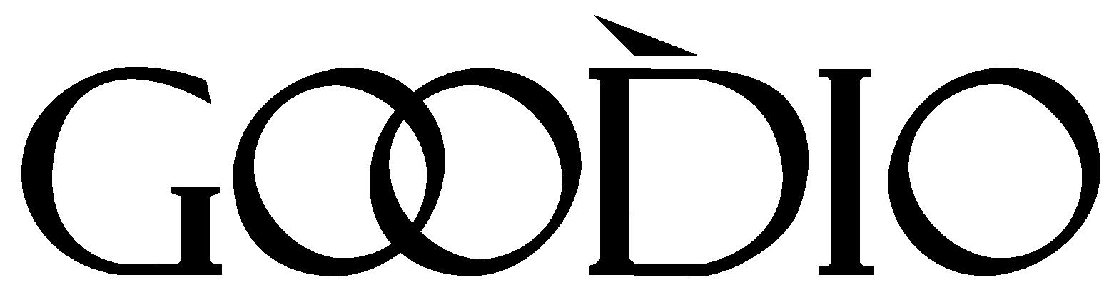 黑標logo