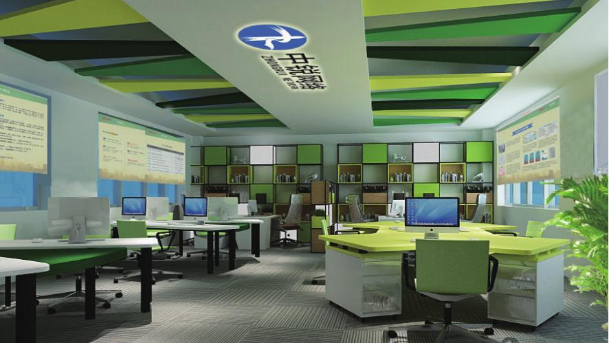 青海交通職業技術學院導師工作室