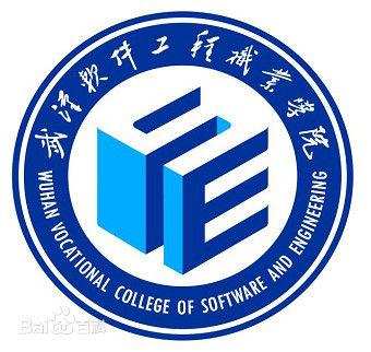 武汉软件职业学院