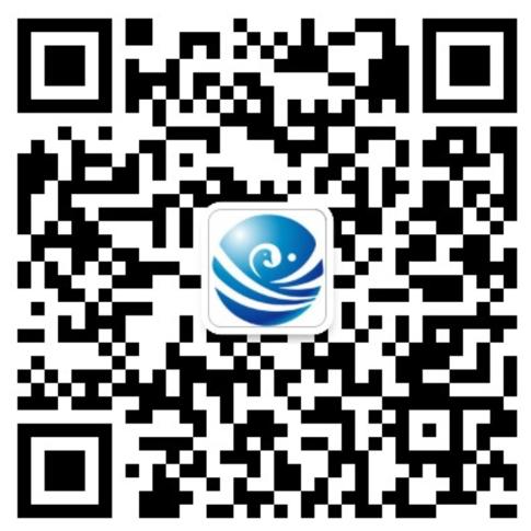 QQ截图20190508163925