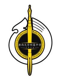 附中校徽说明-2