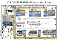 3整体方案图20160702