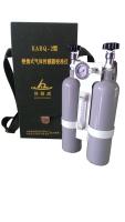 KABQ-2型便携气体传感器校准仪he