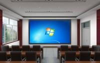 D4015FI-4.26x2.4太原市理工大学会议交流中心