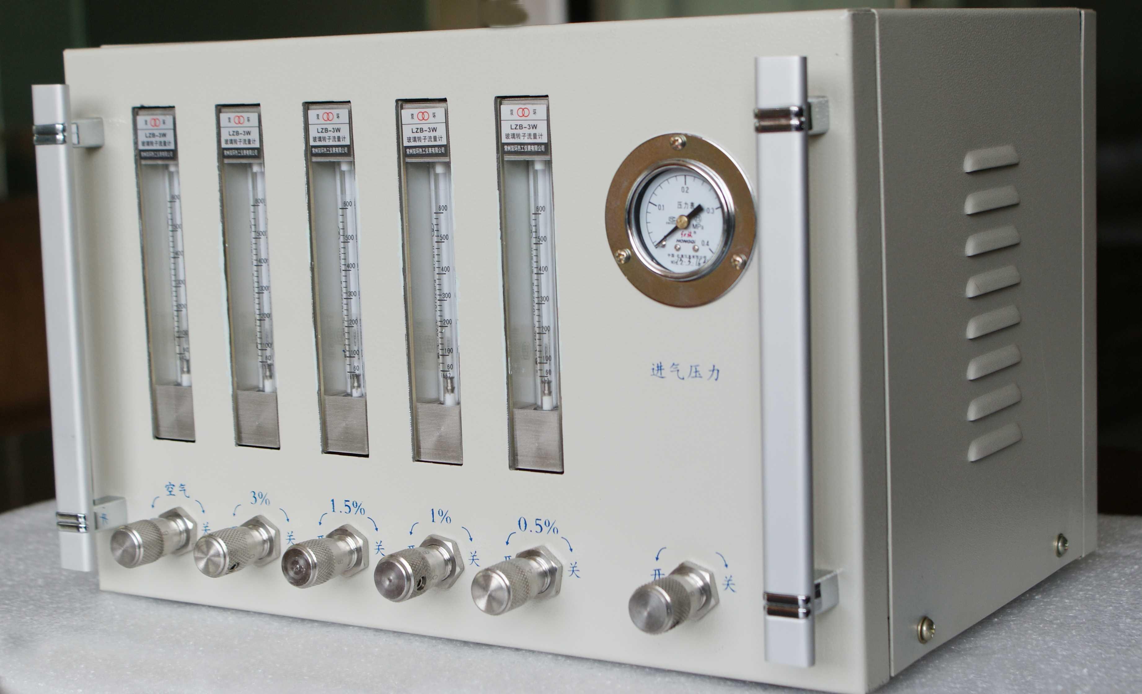 KAJZC-1型催化燃烧甲烷测定器调校必威官网亚洲体育仪1