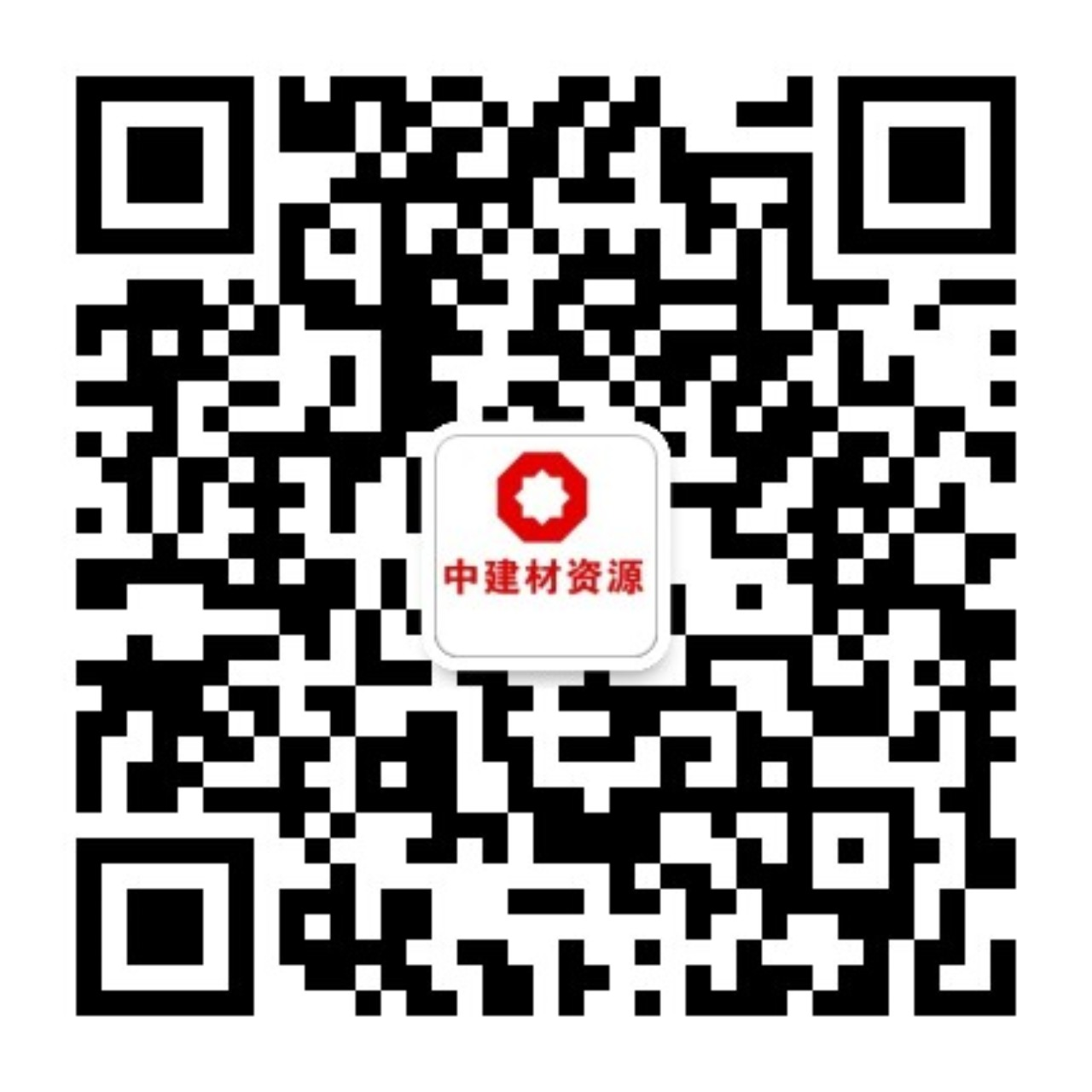 qrcode_for_gh_50afda70a7dc_1280