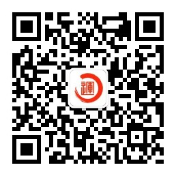 qrcode_for_gh_48f23e7f5a20_258