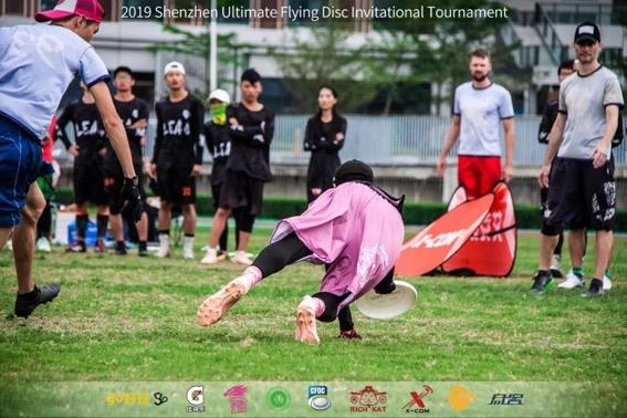 http://www.leaoultimate.com/wp-content/uploads/2019/04/2019041808431715056725031.jpg