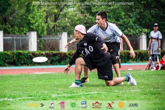 http://www.leaoultimate.com/wp-content/uploads/2019/04/2019041808432593415244963.jpg